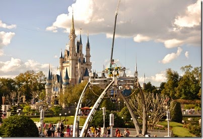 Walt Disney World (3)