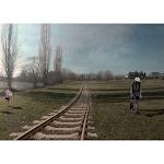 kika-zeleznice-pare_Page_113.jpg