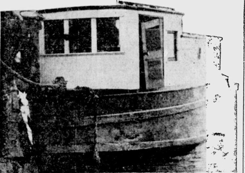 1933March21JB
