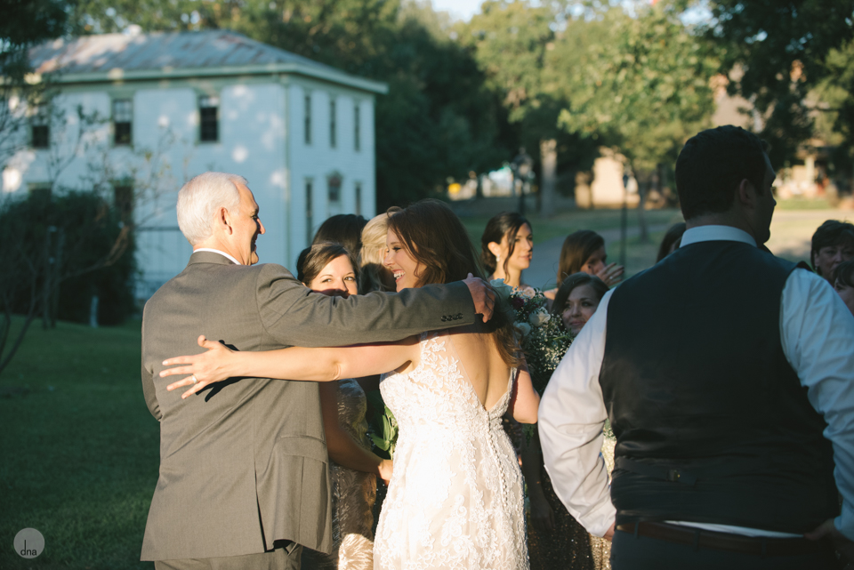 Jac and Jordan wedding Dallas Heritage Village Dallas Texas USA shot by dna photographers 0826.jpg
