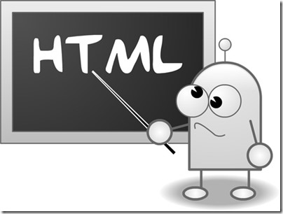 html-kodlari-ve-anlamlari