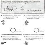 OPERACIONES_DE_SUMAS_Y_RESTAS_PAG.26.JPG