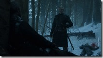 Game of Thrones - 50 -10