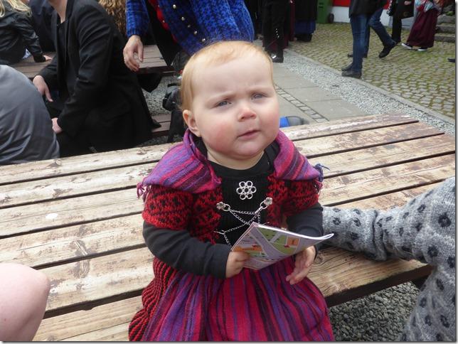 Ólavsøka2015 027