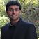 Mithun P. avatar
