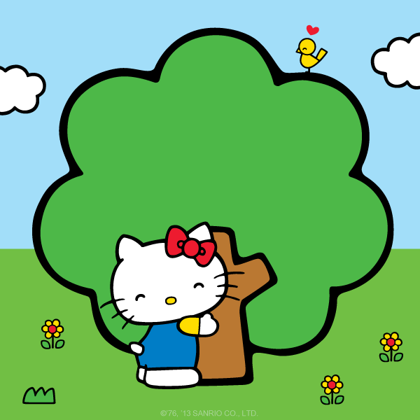Hello_Kitty-19