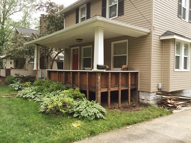 Porch-Demo-Day-2-Side