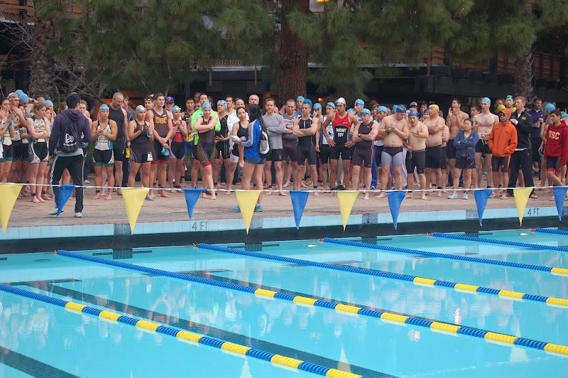 2013 IronBruin Triathlon - DSC_0564.JPG
