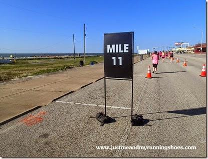 Diva's Half Marathon (6)