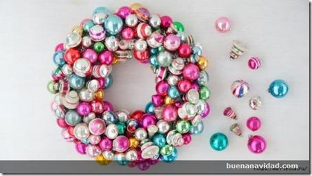 adornos navidad manualidades buenanavidad com (31)
