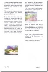 ReportagemBiogeográfica-001