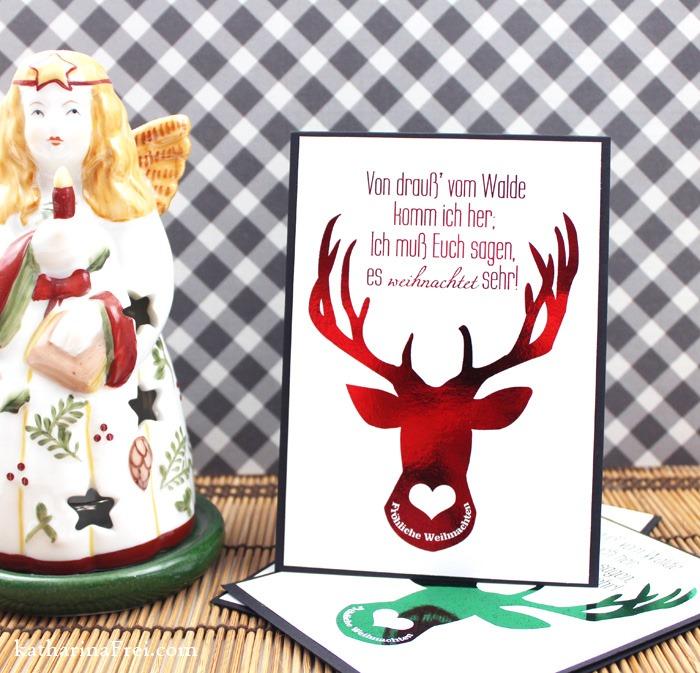 HeidiSwappMinc_gratisDruck_Weihnachtskarte2