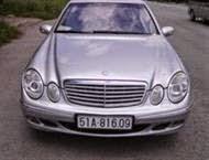 mercedes-benz-e240-10-airbag-mau-bac