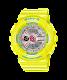 Casio Baby G : BA-110CA