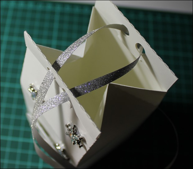 Adventskalender Idee DIY Milchkartons selbstgemacht Anleitung 17