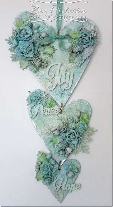 bev-rochester-noor-heart-joy-peace-hope-plaque