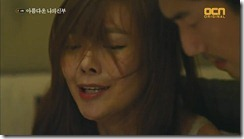 My.Beautiful.Bride.E04.mkv_20150705_[150]