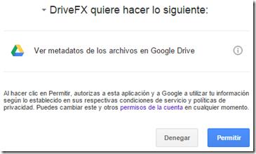 google drive api javafx