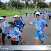 allianz15k2015cl531-0897.jpg