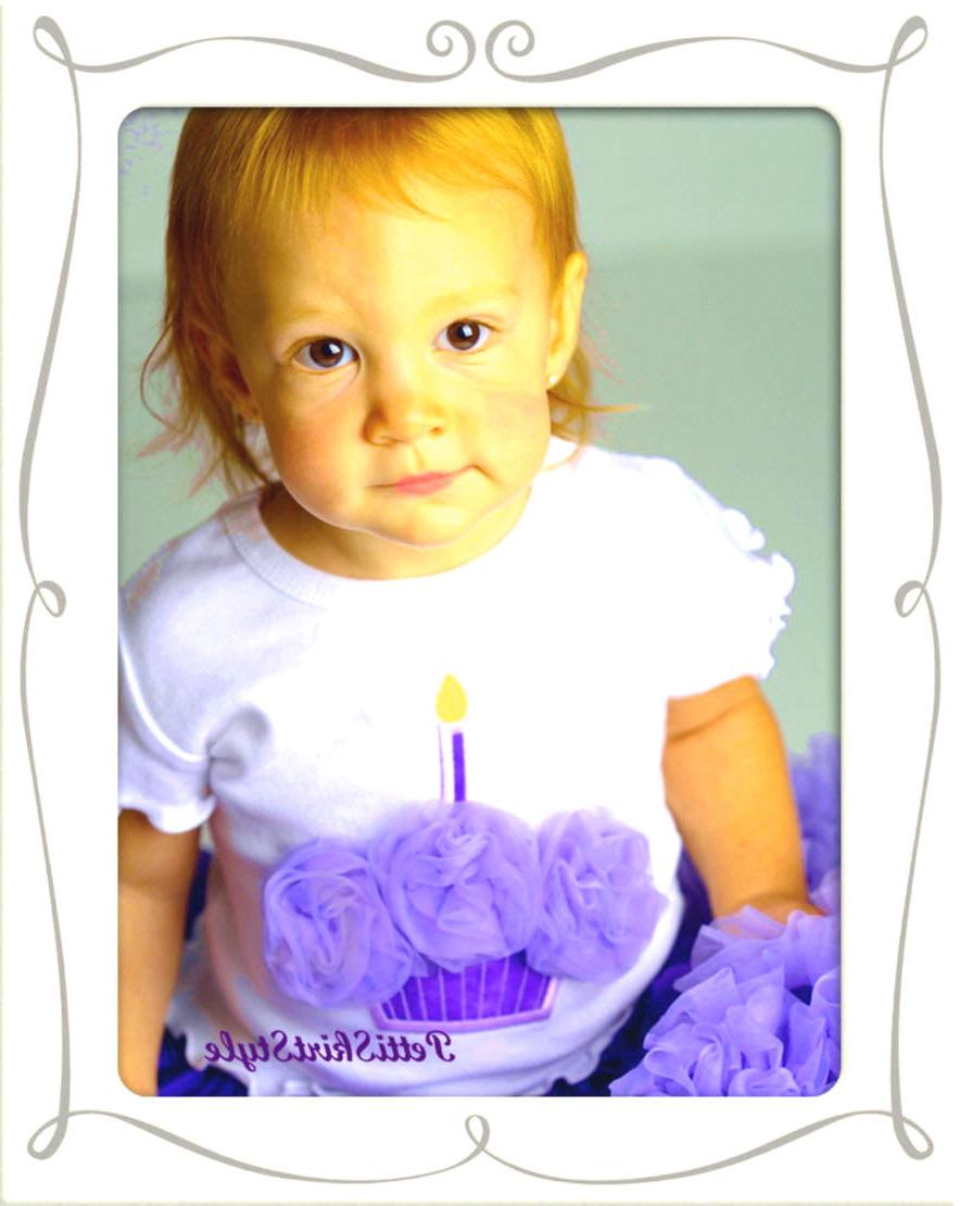 Lavender Purple w Lavender