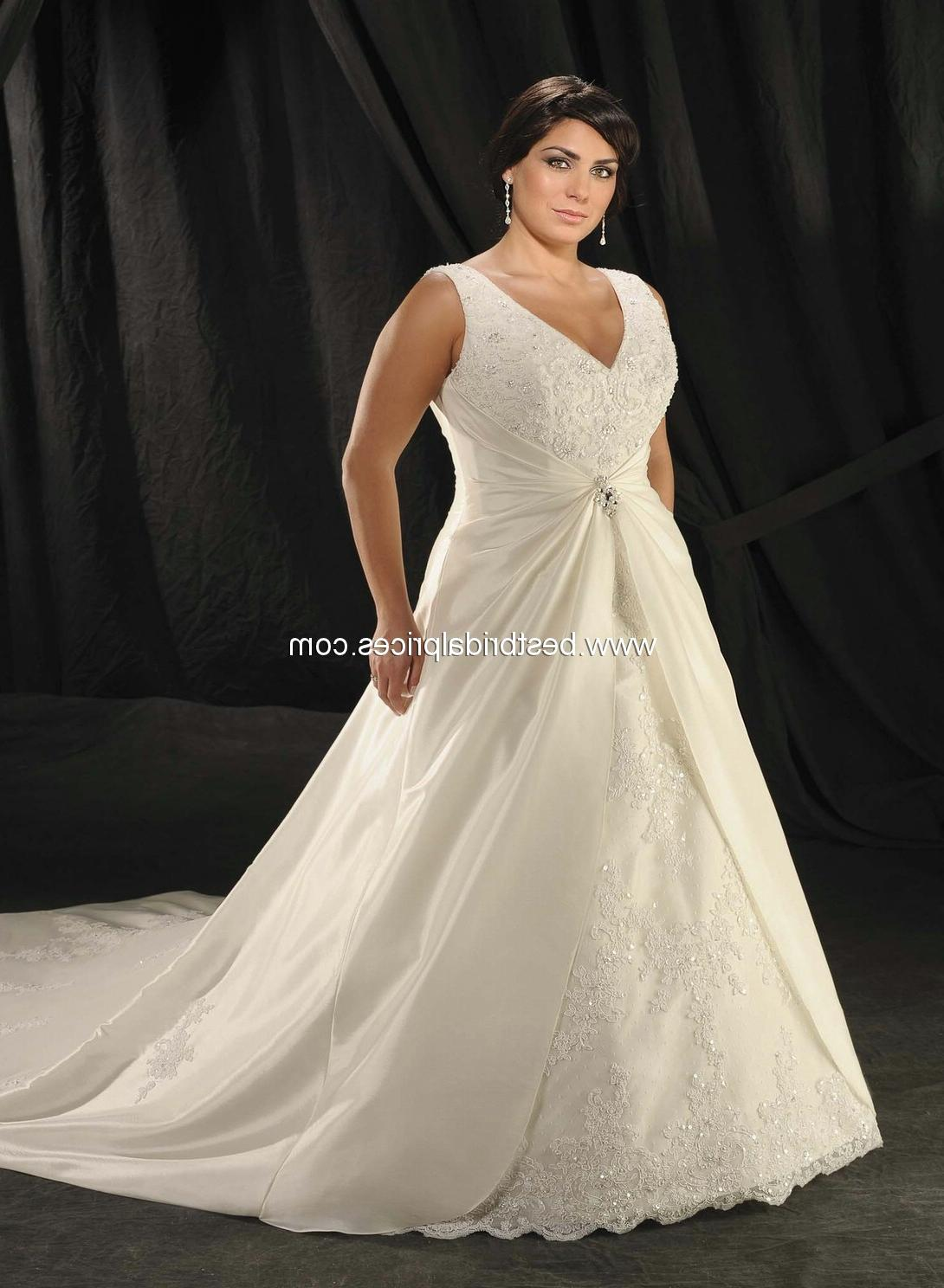 Bonny Unforgettable Wedding