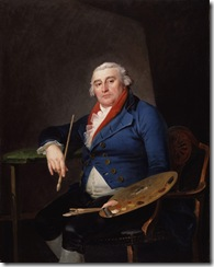 Philippe_Jacques_de_Loutherbourg_by_Philippe_Jacques_de_Loutherbourg