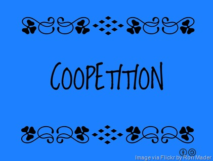 coopetition-startup