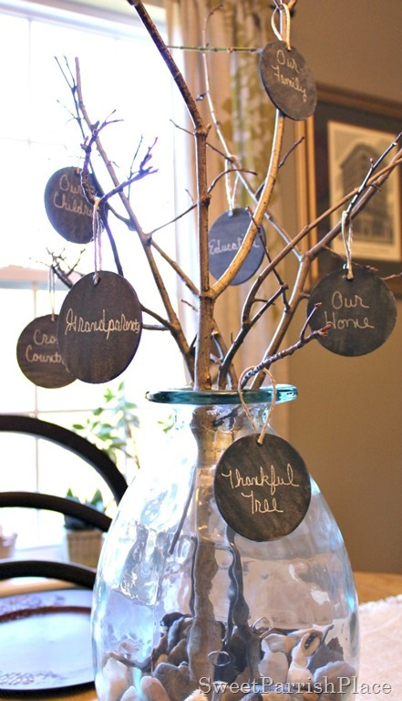Thankful-tree-7