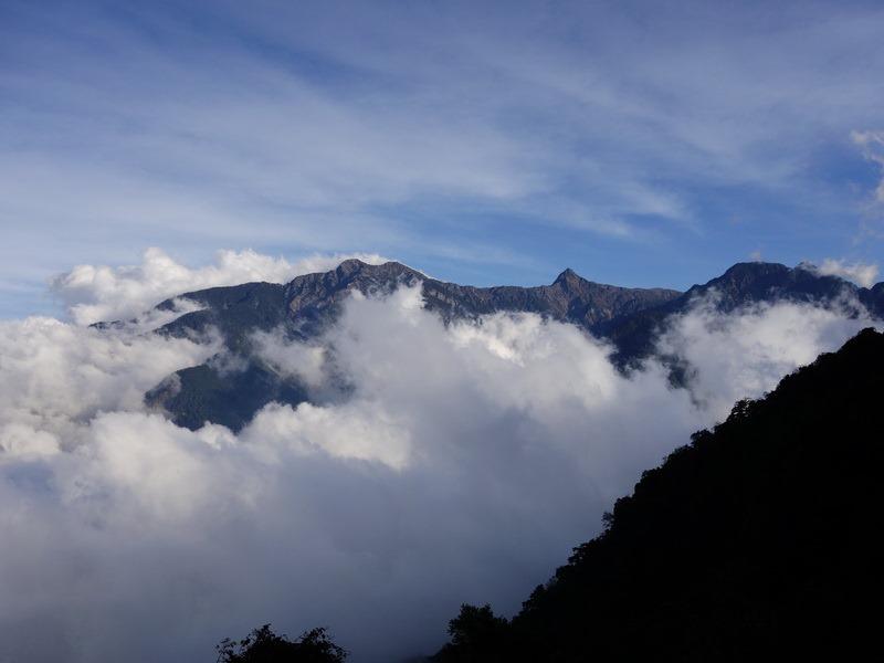 2013_1126-1129 鹿林山-1_022