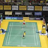 Malaysia Open 2012 - Best of - 20120115_1551-MalaysiaOpen2012-YVES7885.jpg