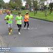 bodytechbta2015-0929.jpg