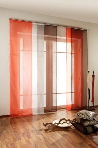 Gardinen Und Schiebegardinen Von Ikea   Vorhang Auf Für Neue, Wohnzimmer