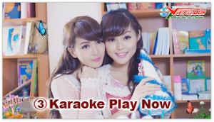 Karaoke - Tình Ca Mùa Xuân (Beat)