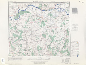 Thumbnail U. S. Army map nn39-3