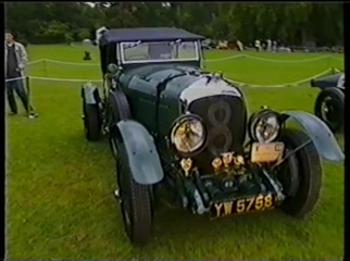 2001.09.08-009 Bentley 4,5 l Tourer Van den Plas 1928