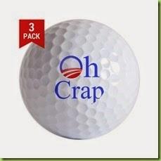 obama_oh_crap_golf_ball
