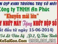 khuyen-mai-lon-cho-xe-may-thay-nhot-may-tang-nhot-hop-so
