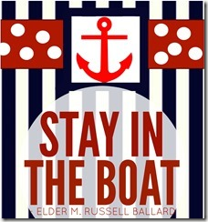 STAY-IN-THE-BOAT