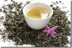6 loại trà thảo dược làm tăng sức mạnh đàn ông