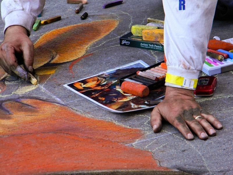 denver-chalk-art-12
