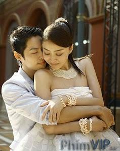 Nữ Hoàng Vật Chất - Nu Hoang Vat Chat Vtv3 poster