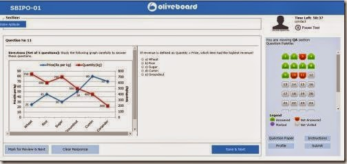 Oliveboard-SBI-PO-Practice-Mock-Tests-Review-2,Oliveboard review,Oliveboard SBI PO online courses