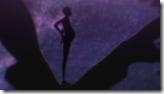 Subete ga F ni Naru - 08 [720p].mkv_snapshot_16.46_[2015.11.28_20.18.45]