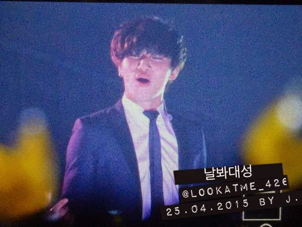 Dae Sung - Made Tour in Seoul Day 1 - 25apr2015 - Fan - Look at Me 426 - 2.jpg