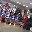 karneval_bei_mazda_2011_2_20110214_1358921274.jpg
