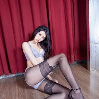[Beautyleg]2014-09-19 No.1029 Flora 0043.jpg