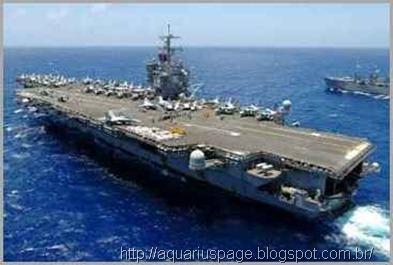 marinha-americana-óvni-em-vulcão