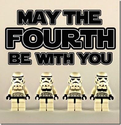 Star-Wars-May-4th-Poster-33