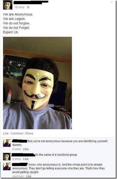 stupid-facebook-people-007