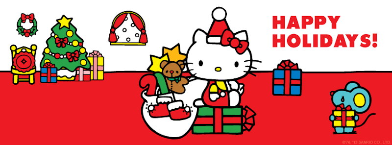 Hello_Kitty-33
